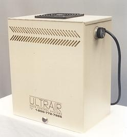 ULTRAIR V-100B Odor Control Unit